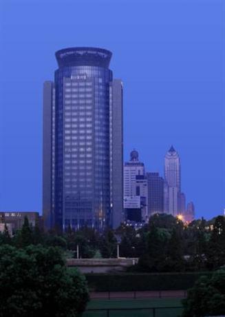 New City Garden Hotel - dream vacation