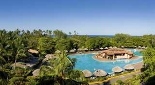 Barcelo Montelimar - dream vacation