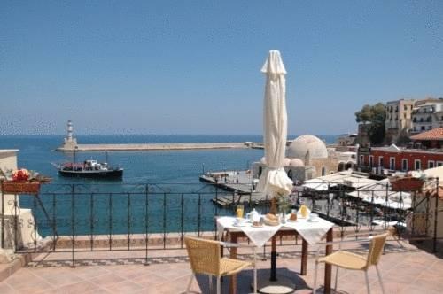 Hotel Belmondo - dream vacation
