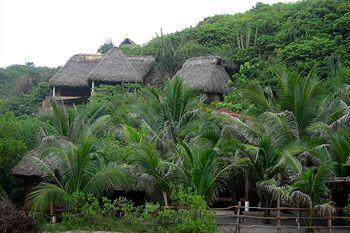El Copal - dream vacation