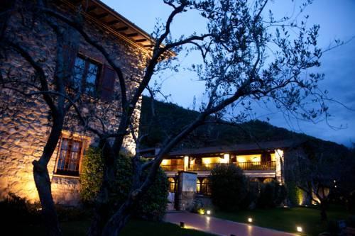 Hotel Relaisfranciacorta Corte Franca - dream vacation