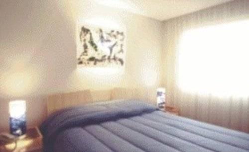 L\'Avenue Apart Hotel - dream vacation