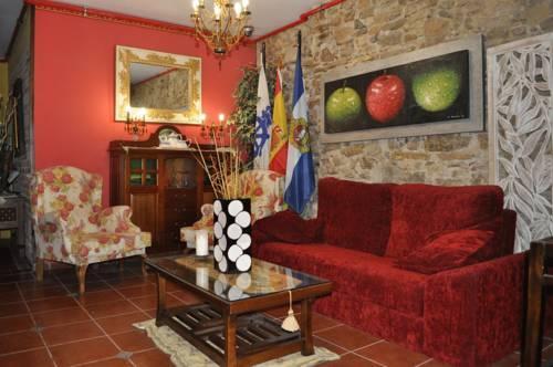 Hotel Don Pedro Aviles - dream vacation