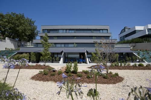 Irenaz Resort Hotel Apartamentos - Saint-Sébastien -