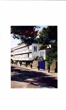 S Aguarda Hotel Cadaques - Cadaqués -