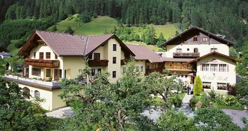 Hotel Post Grosskirchheim - dream vacation