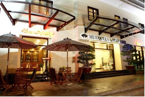 Alba Hotel - dream vacation
