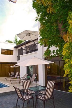 Pantanal Inn Hotel - dream vacation