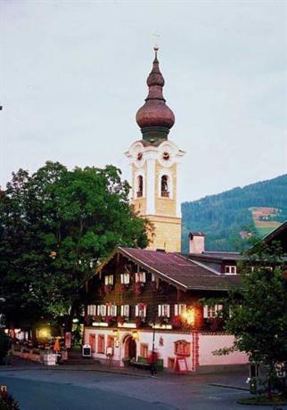 Markterwirt Hotel Altenmarkt im Pongau - dream vacation