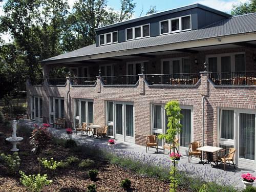 Maashof - dream vacation