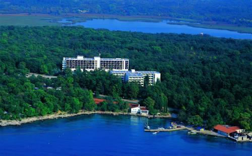 Hotel Beli Kamik - dream vacation