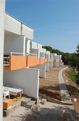 Apartments Lavande - dream vacation