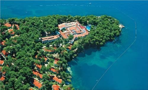 Village Laguna Galijot - dream vacation