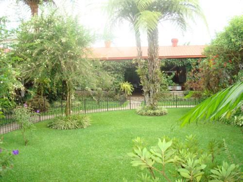 Hotel Casa Duranta - dream vacation