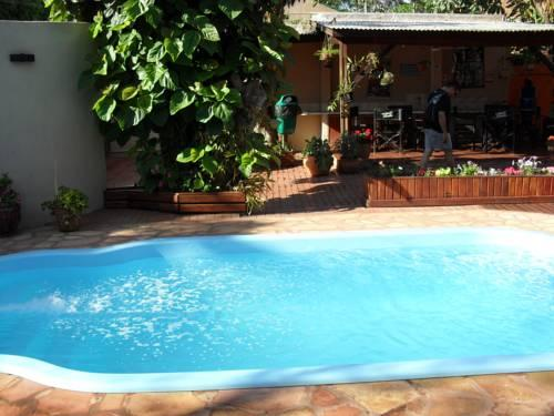Hotel Noelia - dream vacation