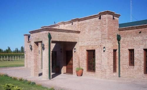 Finca La Carmelita - dream vacation