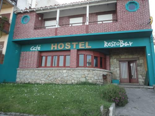 Canto Arena Hostel - dream vacation