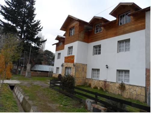 Hostel Ladera Norte - dream vacation