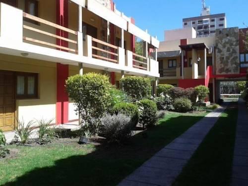 Hotel Del Pilar - dream vacation