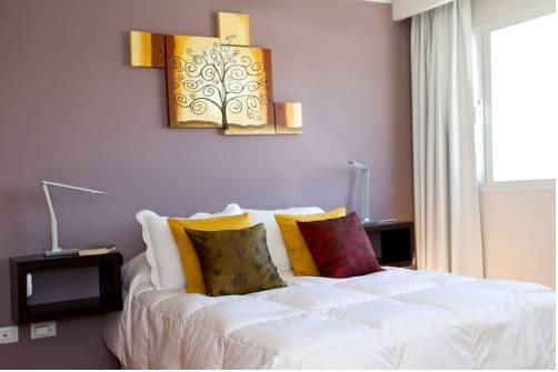 Sosiego Apart Hotel - dream vacation