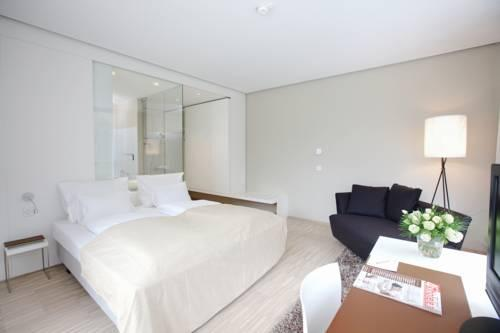 Hotel am Domplatz - dream vacation