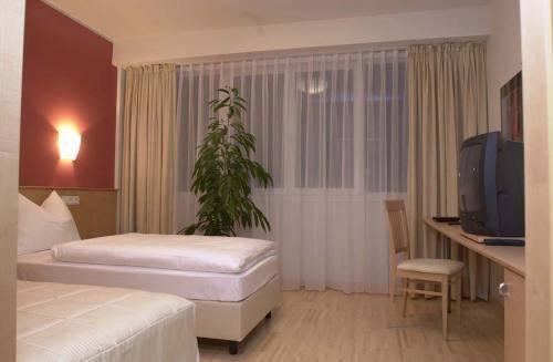 Hotel Bokan