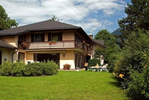 Haus Arenberg - dream vacation
