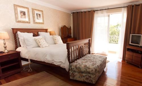 Arum Place Guest House Johannesburg - dream vacation