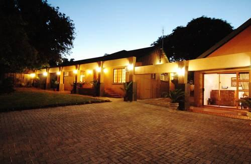 Bothabelo Bed and Breakfast - dream vacation
