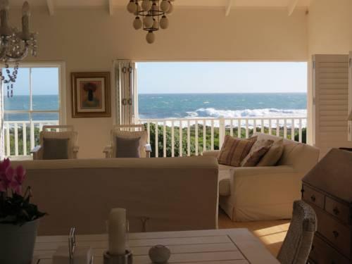 Shore\'s Edge Luxury Retreat - dream vacation