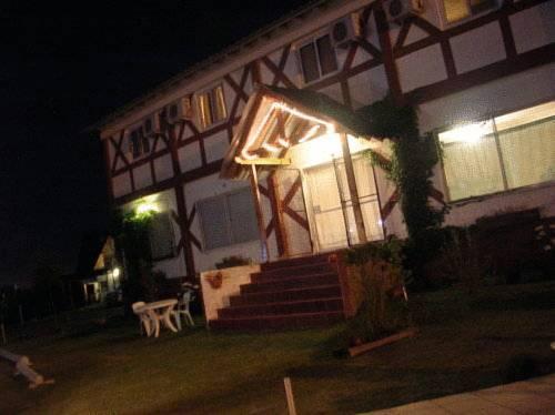 Bavarian Suites - dream vacation