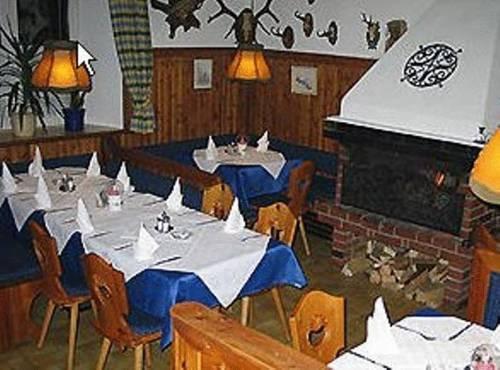 Hotel Dienten am Hochkonig - dream vacation