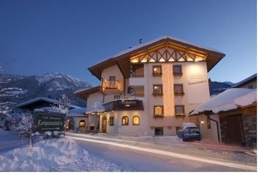 Familienhotel Loipenstub\'n - dream vacation