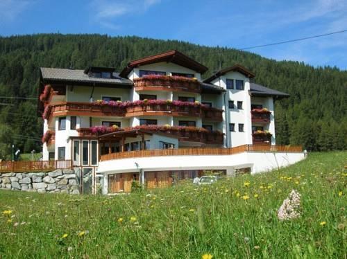 Hotel-Restaurant Humlerhof - dream vacation