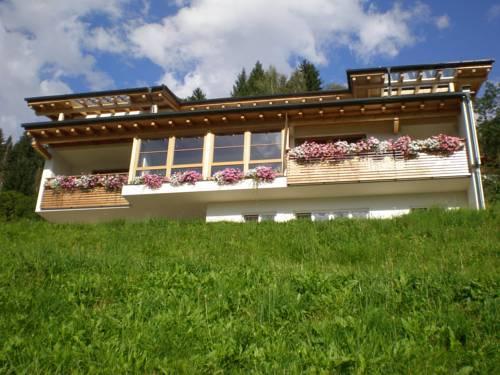 Kronawendthof - dream vacation