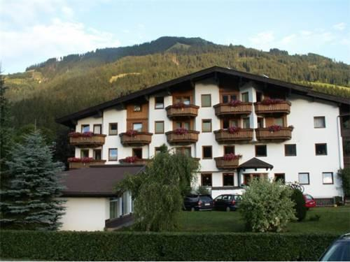 Bichlingerhof - dream vacation