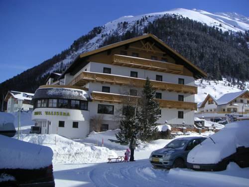 Hotel Valisera - dream vacation