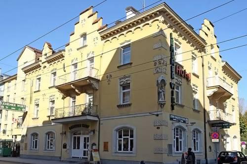 Hotel Lehenerhof - dream vacation