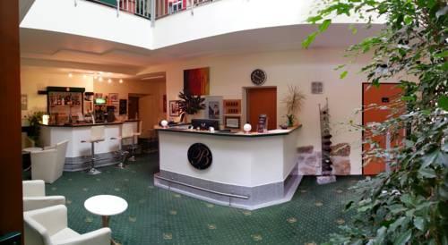 Hotel Bachgasslhof - dream vacation