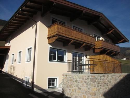 Alphome\'s House Wirtheim - dream vacation