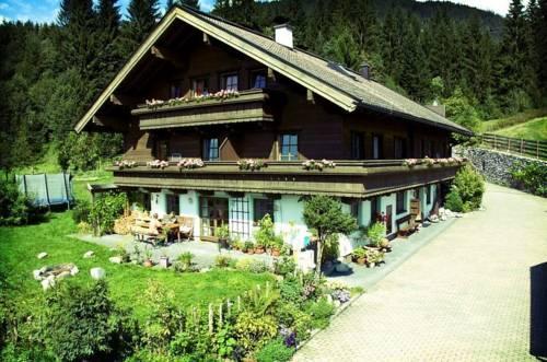 Hagenauer Gutl - dream vacation