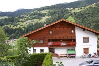 Klausbach - dream vacation