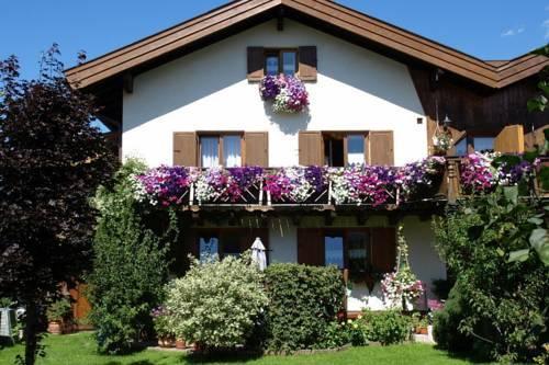 Apartment Gabrielle Saalfelden - dream vacation