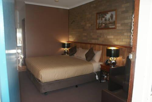 Peppinella Motel - dream vacation