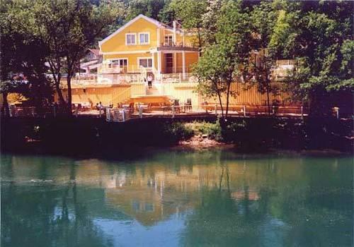Motel Dragana - dream vacation