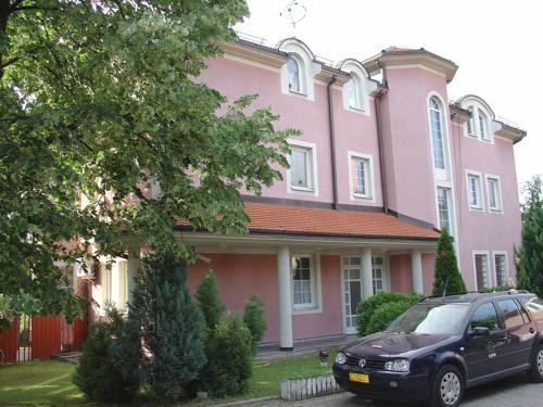 Hotel Zamak - dream vacation