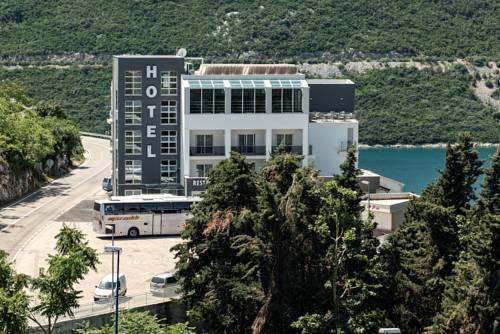 Hotel Jadran Neum - dream vacation
