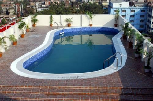 Orchid Business Hotel Chittagong - dream vacation