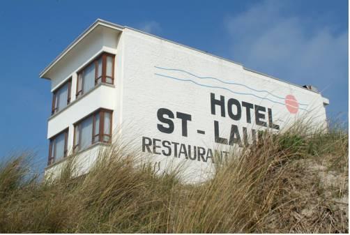 Hotel St-Laureins - dream vacation
