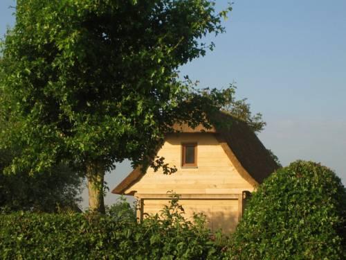 Sint-Coryn - dream vacation